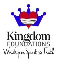 KingdomFoundations_Logos-03