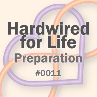 HL_PodcastTitlesPreparation