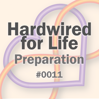 HL_PodcastTitlesPreparation
