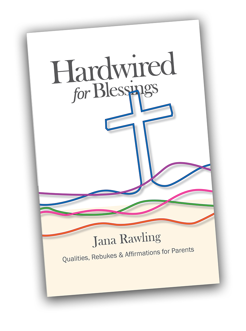 HardwiredforBlessings_Booklet_COVER_Print.indd