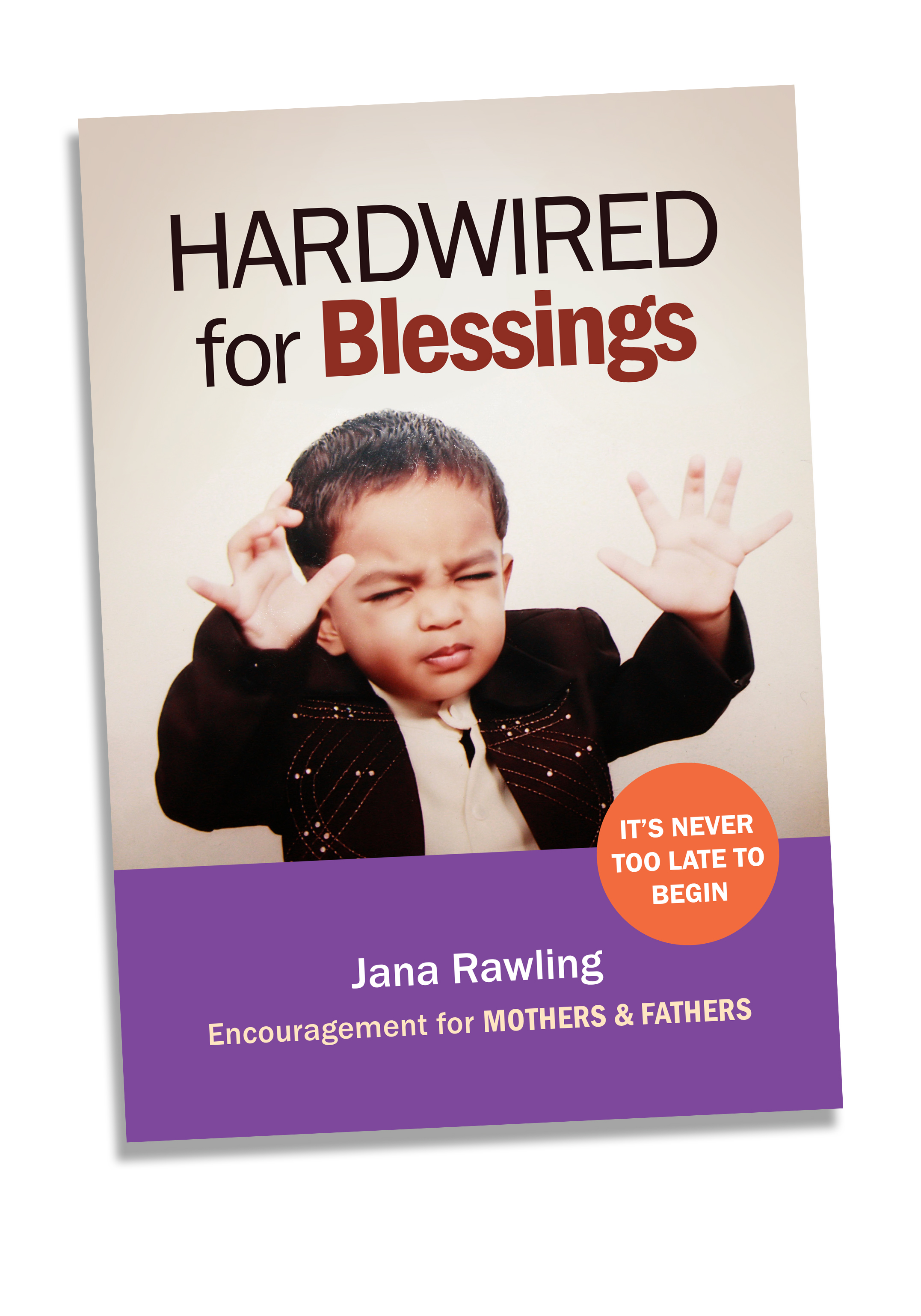 HardwiredforBlessings_Cover_2ndEd_r1